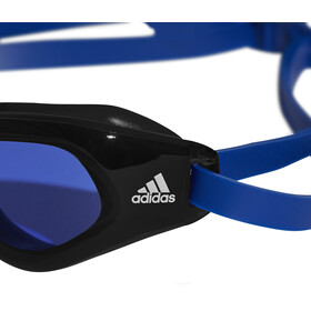 adidas Persistar CMF Goggles Men collegiate royal/collegiate royal/white